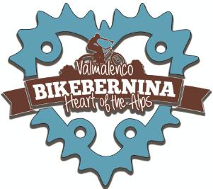 Bikebernina