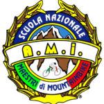 Scuola Nazionale Maestri di Mountainbike