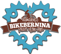 logo-bikebernina